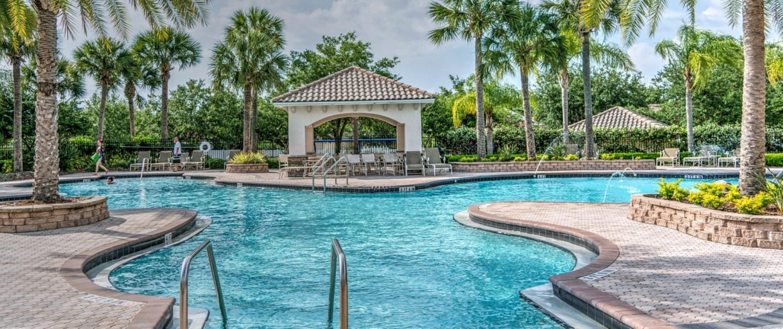 Custom Swimming Pools San Antonio Tx And New Braunfels Tx