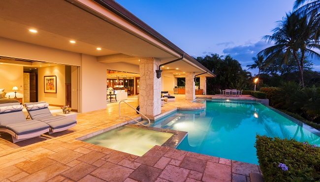 Reasons Why You Should Hire a Local Pool Contractor