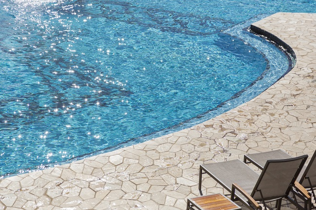 Top 3 Things to Consider As You Plan A Custom Pool
