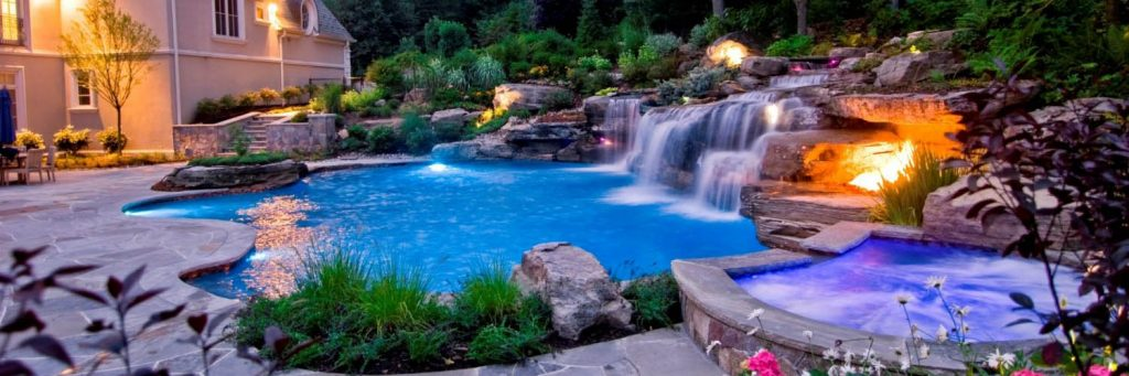 2 Important Questions To Ask Yourself When Designing Your Custom Pool