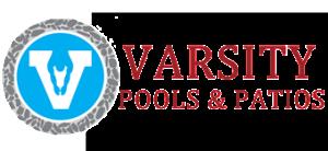 Varsity Pools & Patios