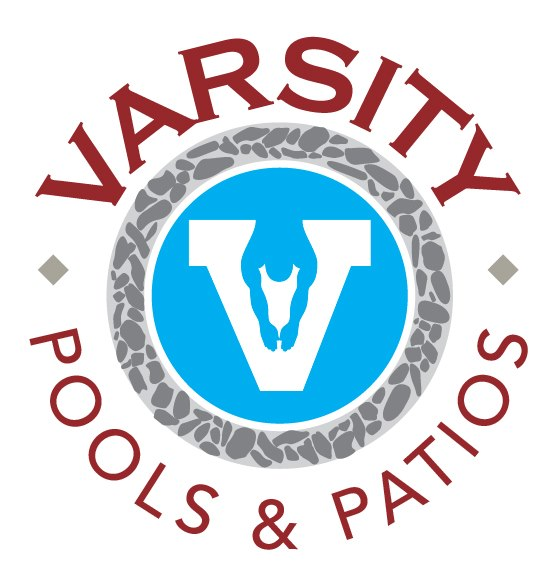 varsity-pools
