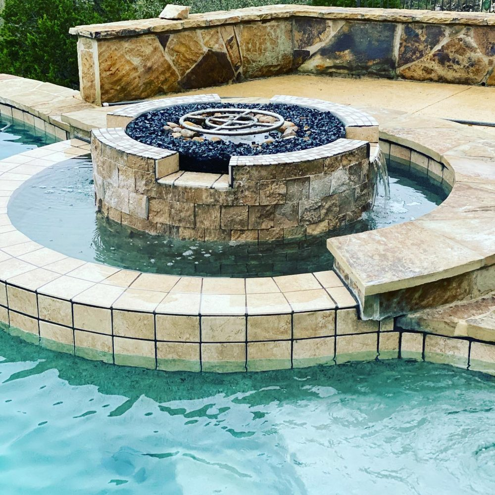2020 Pool Design Trends