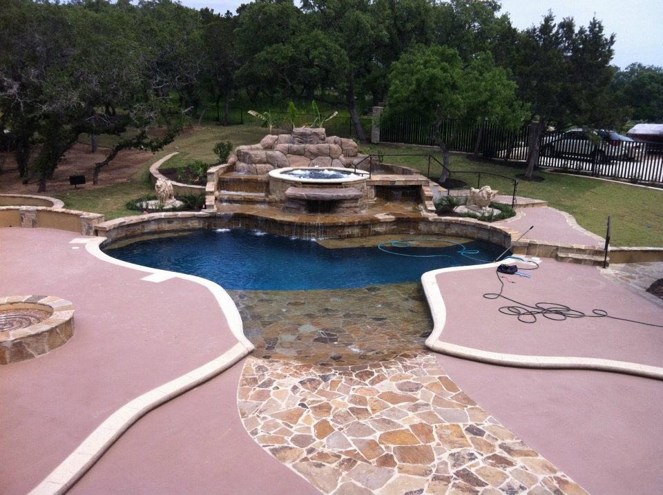 3 Critical Things to Know About Your Pool Contractor